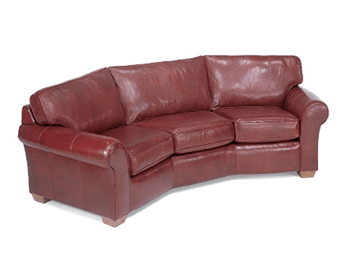 Beseated Leather Furniture Leather Sofa S Leather Couches