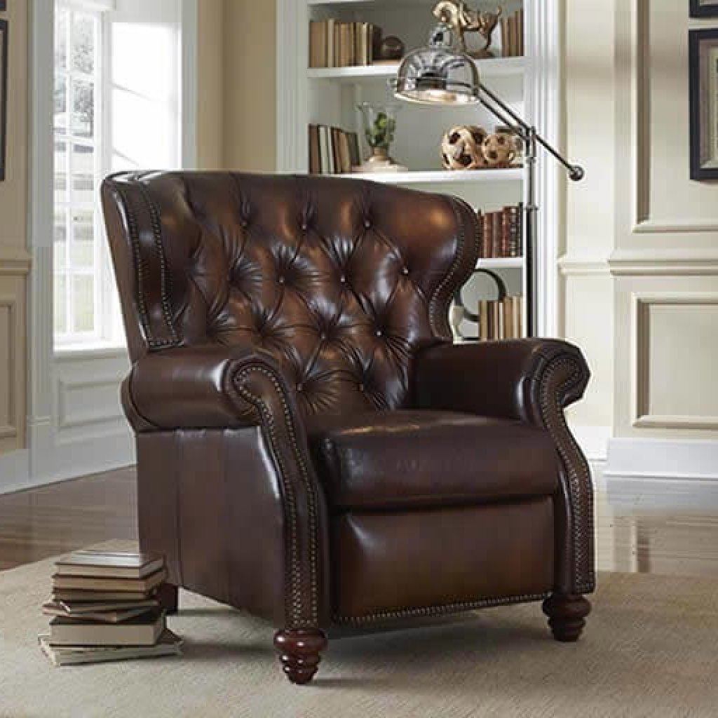 Be Seated Leather Furniture Michigan S Largest Leather