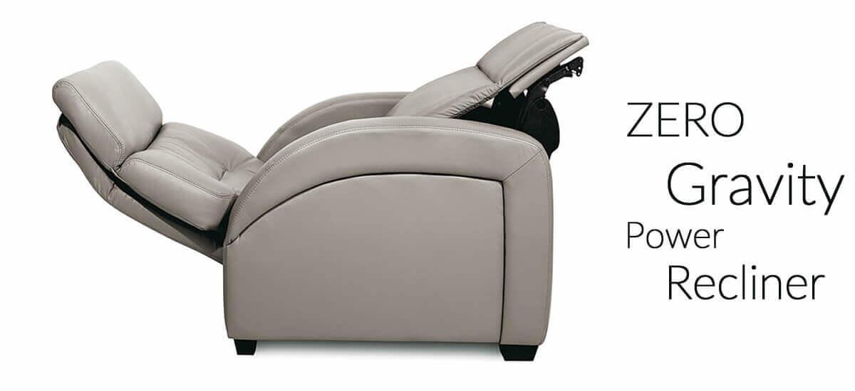 zero gravity chairs  sc 1 st  Be Seated Leather Furniture & Leather Recliners | Be Seated Leather Furniture | Michiganu0027s Best islam-shia.org