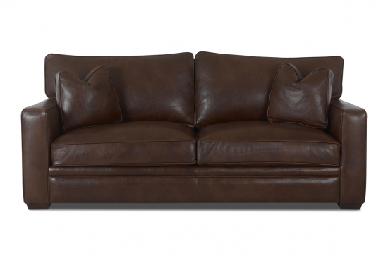 small-leather-sofa-wax-aniline-dyed-best