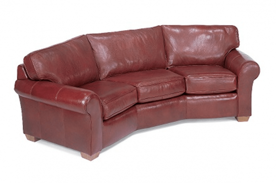conversation-angled-leather-sofa-sectional
