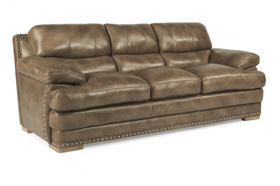 Deep-seating-leather-sofa-quality