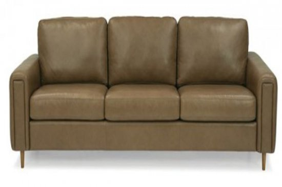 contemporary-leather-sofa-brown-blue-black-red-green