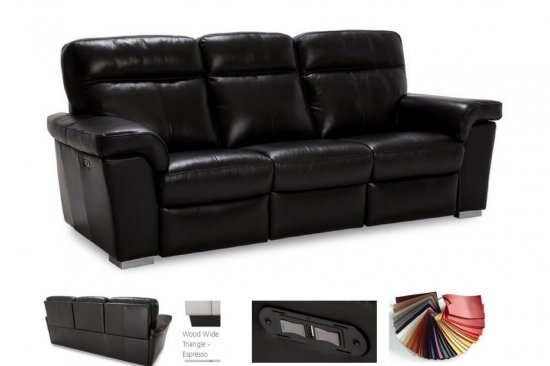 reclining-sofa-power-headrests-furniture-legs-top-grain-leather