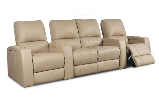 power-headrest-leather-home-theater-seating