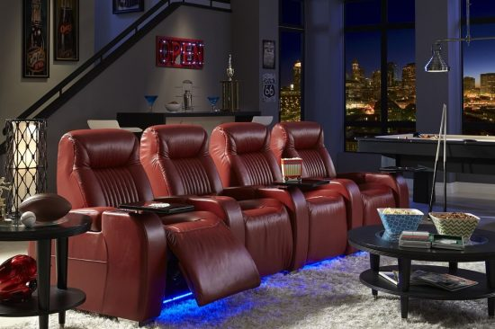 power-home-theater-seats-novi-michigan