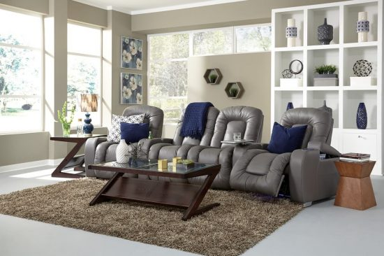 Michigan-Novi-Rochester-Bloomfield-Hills-Leather-Furniture