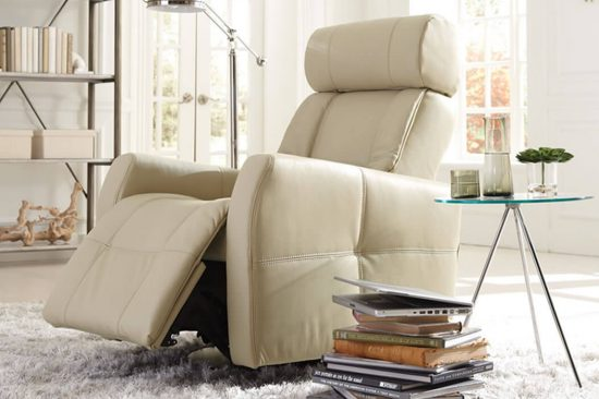 Modern-leather-recliners-glider-rocker-power-swivel-Michigan