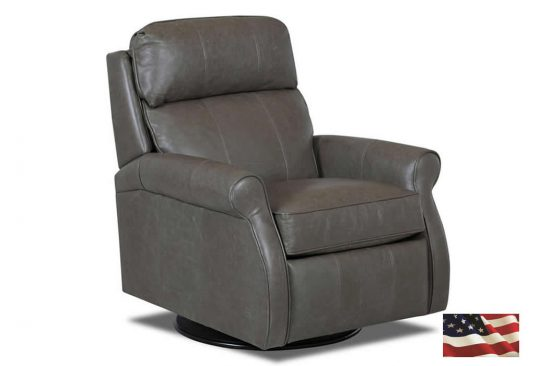 Leather-recliners-sale-quality