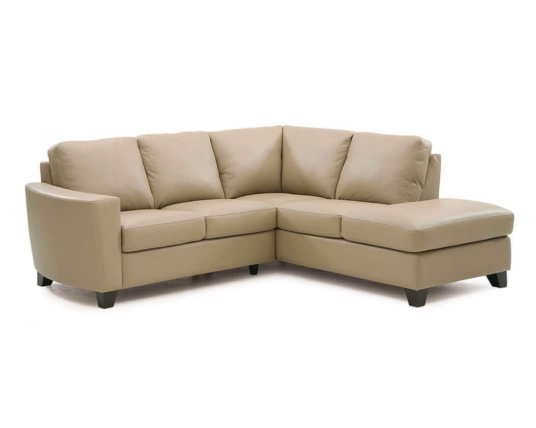 Round couches living room sectionals wayfair sectionals couch sectional cheap cheap sectional - Sofa small spaces collection ...