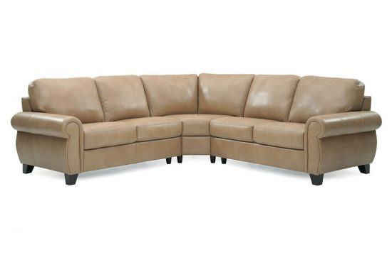 tan-beige-leather-sectionals-curved