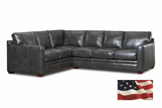 grey-beige-blue-black-leather-sectionals