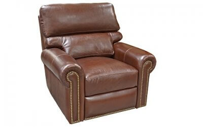 traditional-recliner