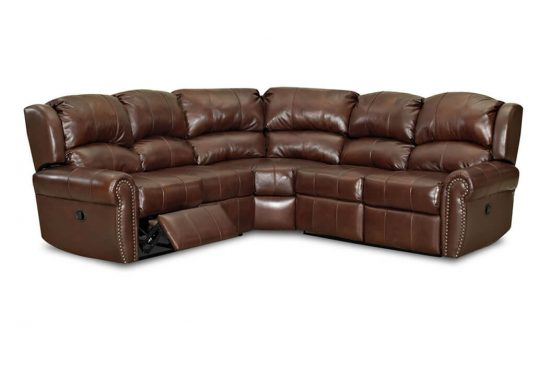 flexsteel-reclining-leather-furniture-michigan