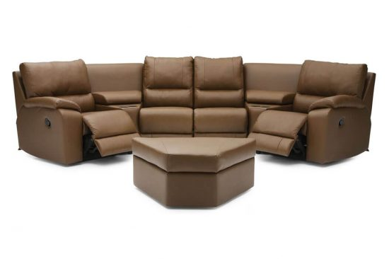 45-degree-wedges-leather-reclining-sectionals-colors