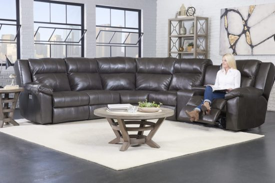 American-made-leather-furniture-sale