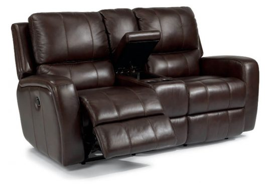 leather-reclining-sofa-console-on-sale