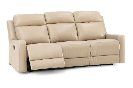 leather-sofa-palliser