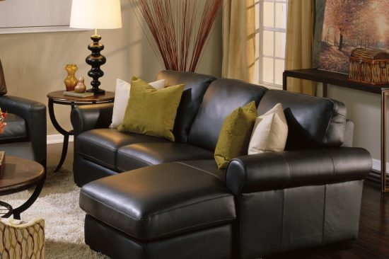 leather-sofa-chaise