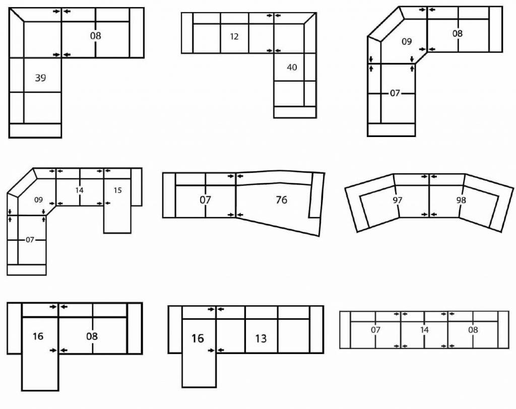 Configurations Options
