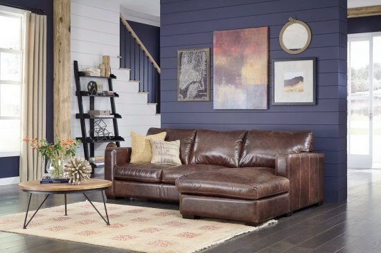 Colebrook-palliser-pure-aniline-leather