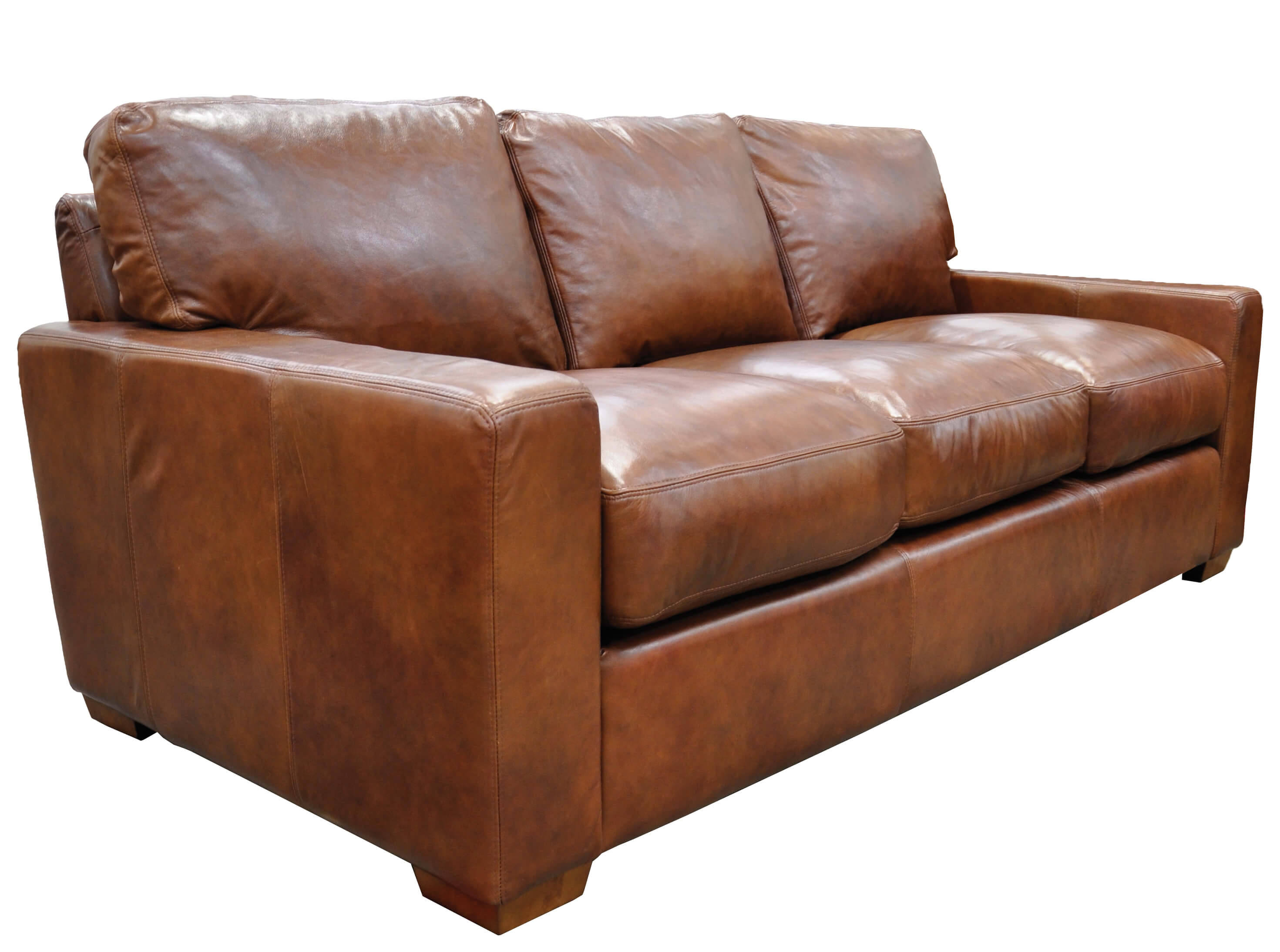 Who S Sofa michigan s largest selection leather sofas be seated leather furniture