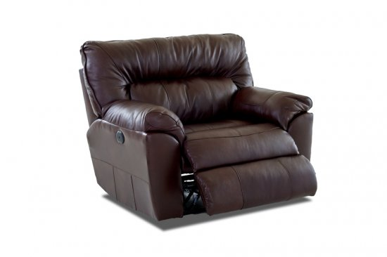 big-cuddler-reclining-leather-chair-american-made-small-loveseat