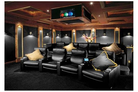Birmingham-Rochester-Michigan-Home-Theater-seating