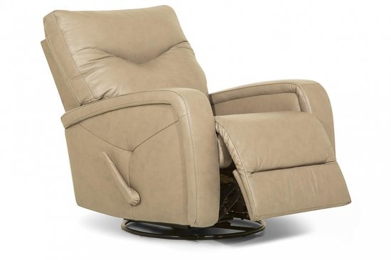 Michigan-leather-furniture-recliners
