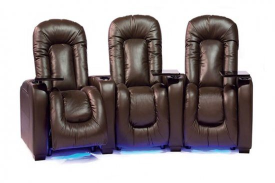 LED-lights-home-theater-seating-leather-michigan