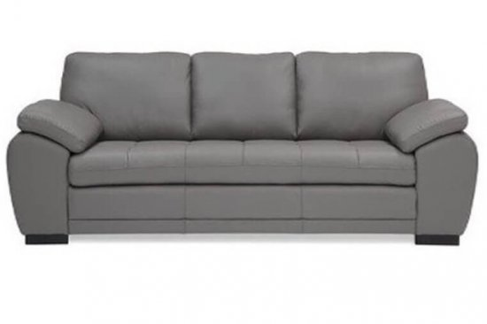 contemporary-leather-sofa-sectional
