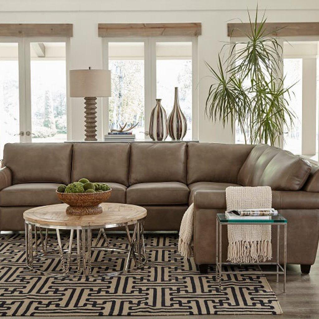 Designer Choice Collection