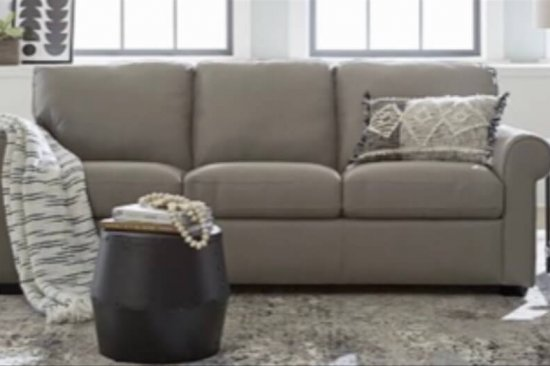 best leather furniture in michigan