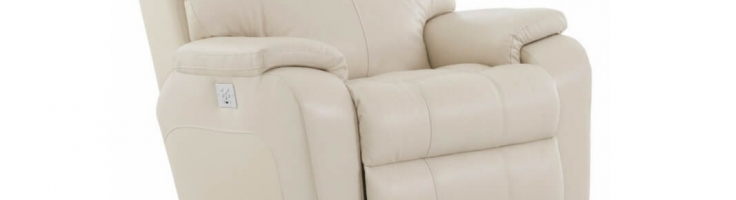 power-headrest-lumbar-leather-recliner-sofa-loveseat-best-quality ...